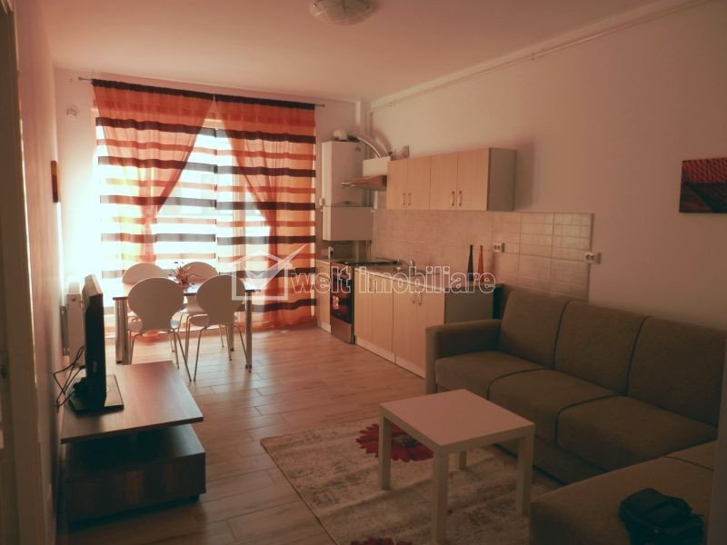 Id p7177 appartement 2 chambres louer centru cluj - Location appartement 2 chambres ...