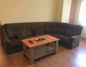 De inchiriat apartament cu doua camere in Zorilor
