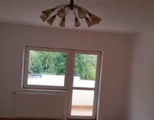 Apartment 4 rooms for sale in Cluj-napoca, zone Zorilor