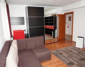 Inchiriere 2 camere confort sporit, finisat modern, Zorilor, garaj