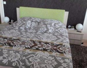 Apartament 2 camere de vanzare, zona Marasti