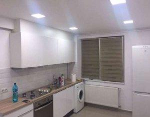 Apartament modern 2 camere, mobilat, utilat, langa Iulius Mall si FSEGA