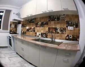 Appartement 2 chambres à louer dans Cluj-napoca, zone Floresti