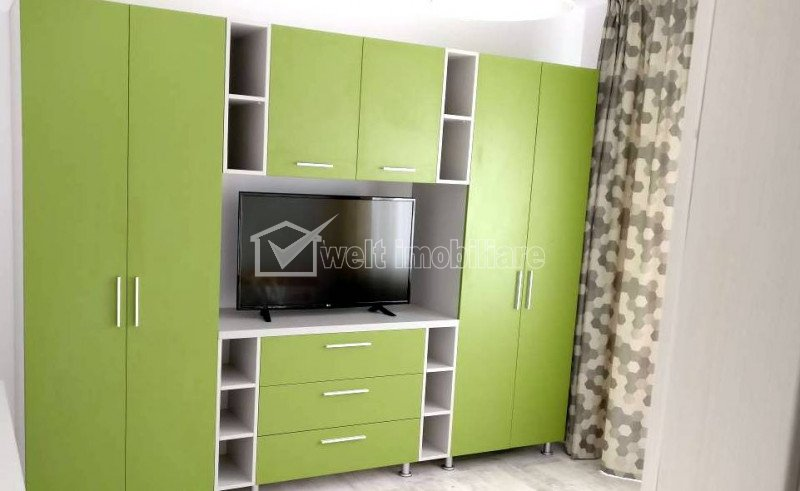 Id p7393 appartement 2 chambres louer zorilor cluj for Appartement 1 chambre a louer hull