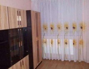 Apartament 3 camere, etaj intermediar, cartier Iris