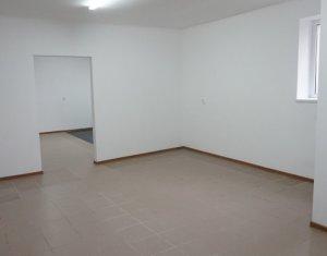 Spatiu birou, 60mp, Piata 14 Iulie