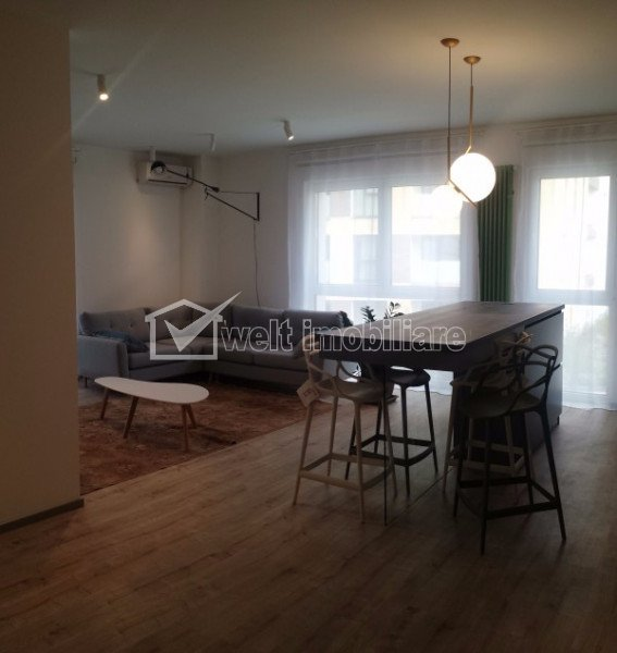 Id p7482 appartement 2 chambres louer manastur cluj for Appartement 1 chambre a louer hull