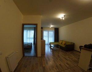 Prima inchiriere! Apartament 2 camere, semidecomandat, Platinia Shopping Center!