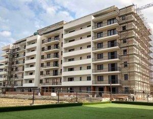 Apartamente de 1, 2 si 3 camere, Zorilor, zona Europa, preturi promotionale !