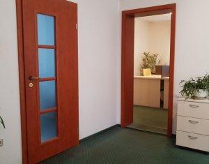 Spatiu de birou, 70mp, Maramuresului
