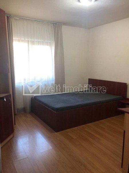 Id p7542 appartement 3 chambres louer marasti cluj for Appartement 1 chambre a louer hull