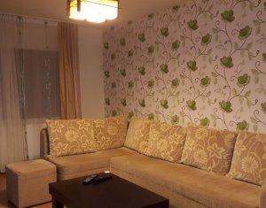 Inchiriere apartament 2 camere, cartier Zorilor, zona Observator