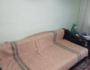 Inchiriere apartament 1 camera, 30 mp, cu balcon, mobilat, strada Zorilor