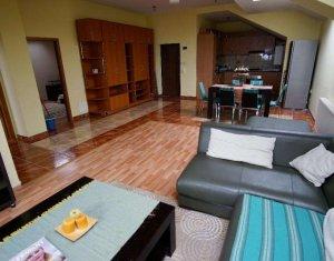 Apartament de vanzare, 3 camere, 91 mp, Buna Ziua!
