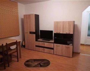 Apartament 2 camere semidecomandate, zona Grigorescu