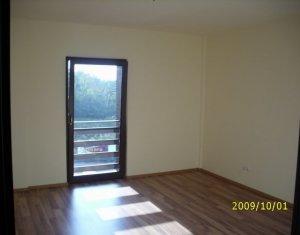 Spatiu  birou/cabinet, 60mp utili, zona Piata Cipariu