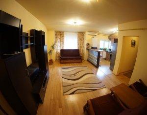 Apartament de inchiriat, 2 camere, 58 mp, Gheorgheni!
