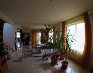 Maison 10 chambres à vendre dans Cluj-napoca, zone Gheorgheni