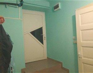 Apartament 2 camere decomandate, demisol, confort sporit, zona centrala