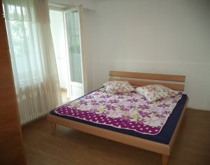 Exclusivitate! Apartament cu 2 camere, str Lalelelor, Central
