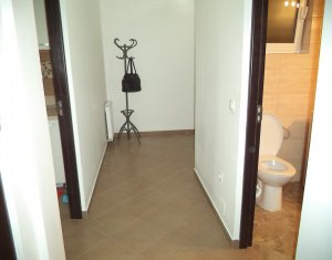 Inchiriere apartament 2 camere Platinia, strada Calea Dorobantilor