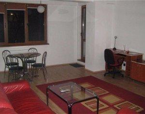 Apartament 2 camere, confort sporit,  finisat si mobilat in Gheorgheni