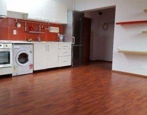 Vanzare apartament cu 2 camere, Eroilor, zona Lidl
