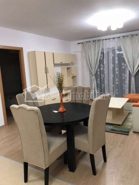 Id p7770 appartement 2 chambres louer gheorgheni cluj for Appartement 1 chambre a louer hull