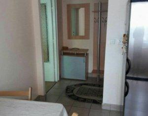 Vanzare apartament 2 camere, cartier Manastur, zona Flora