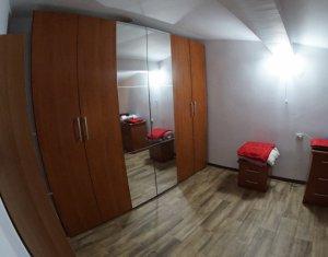 De inchiriat apartament cu doua camere, zona Centrala