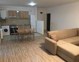 Apartament 3 camere, la prima inchiriere, zona Somesului