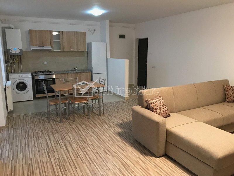 Pret redus!!  Apartament 3 camere, parcare, zona Somesului