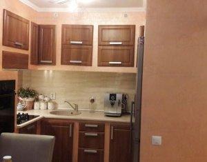 Appartement 2 chambres à louer dans Cluj-napoca, zone Zorilor
