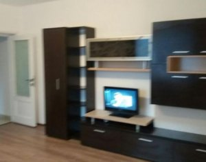 Apartament de inchiriat, 1 camera, confort marit, Zona Parcului Central