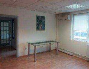 Apartament 3 camere, 66 mp, superfinisat, Centru, strada Ion Popescu Voitesti