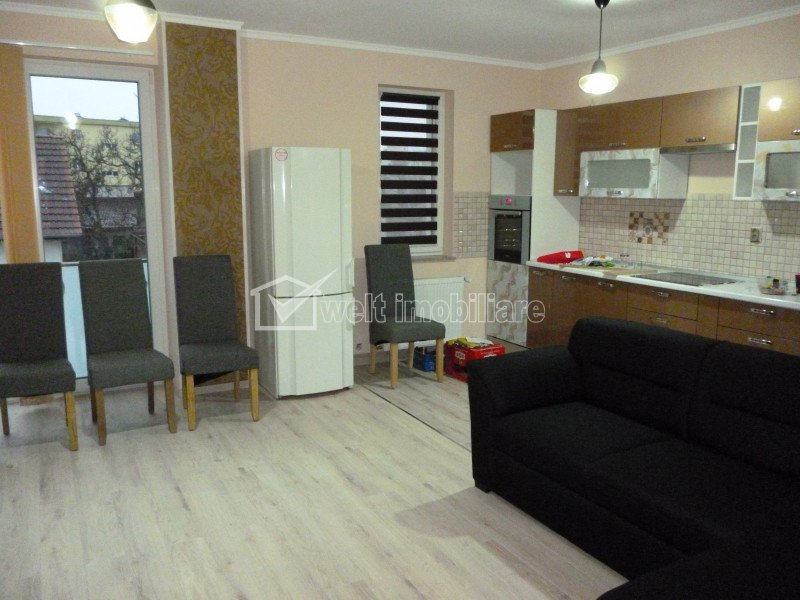 id p7930 appartement 3 chambres louer marasti cluj