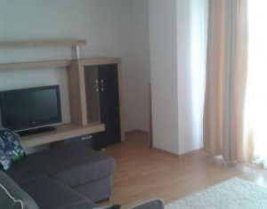 Inchiriere apartament cu 2 camere in Buna Ziua