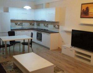 Lakás 3 szobák kiadó on Cluj-napoca, Zóna Buna Ziua