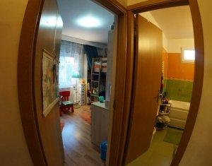 Lakás 2 szobák eladó on Cluj Napoca, Zóna Marasti