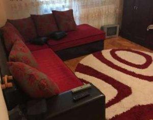 Inchiriere apartament cu 3 camere confort sporit in Marasti