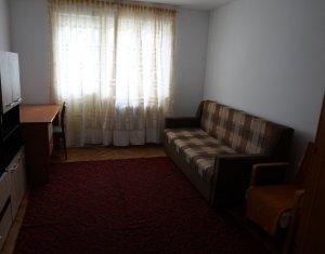 Apartament 2 camere decomandat, zona Politia Rutiera