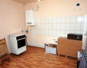 Ház 5 szobák eladó on Cluj Napoca, Zóna Manastur