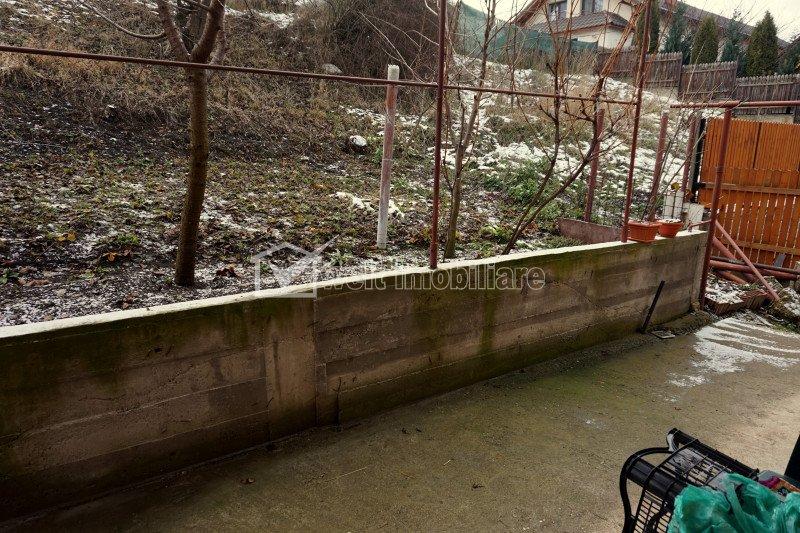 Maison 5 chambres à vendre dans Cluj-napoca, zone Manastur