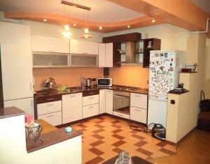 Apartament 3 camere, cartier Gheorgheni ,bloc 2007