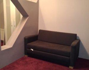Apartament 130mp, Someseni