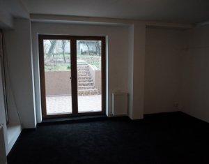 Ház 5 szobák kiadó on Cluj-napoca, Zóna Gruia