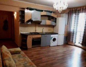 Apartament 2 camere zona strazii Horea