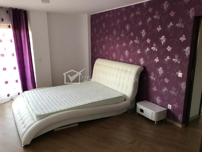 Id p8114 appartement 3 chambres louer iris cluj napoca for Appartement 1 chambre a louer hull