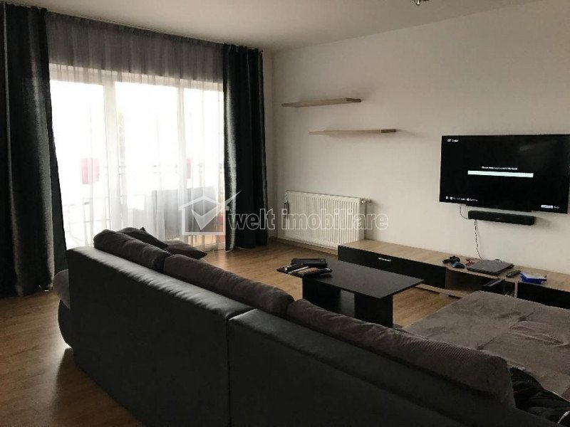 Id p8114 appartement 3 chambres louer iris cluj napoca for Appartement a louer a jette 3 chambre