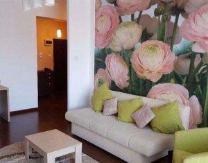 Inchiriere apartament 1 camera, cartier Buna Ziua